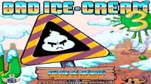 Unblocked Games Bad Ice Cream 2 Bad Ice Cream 3 ...